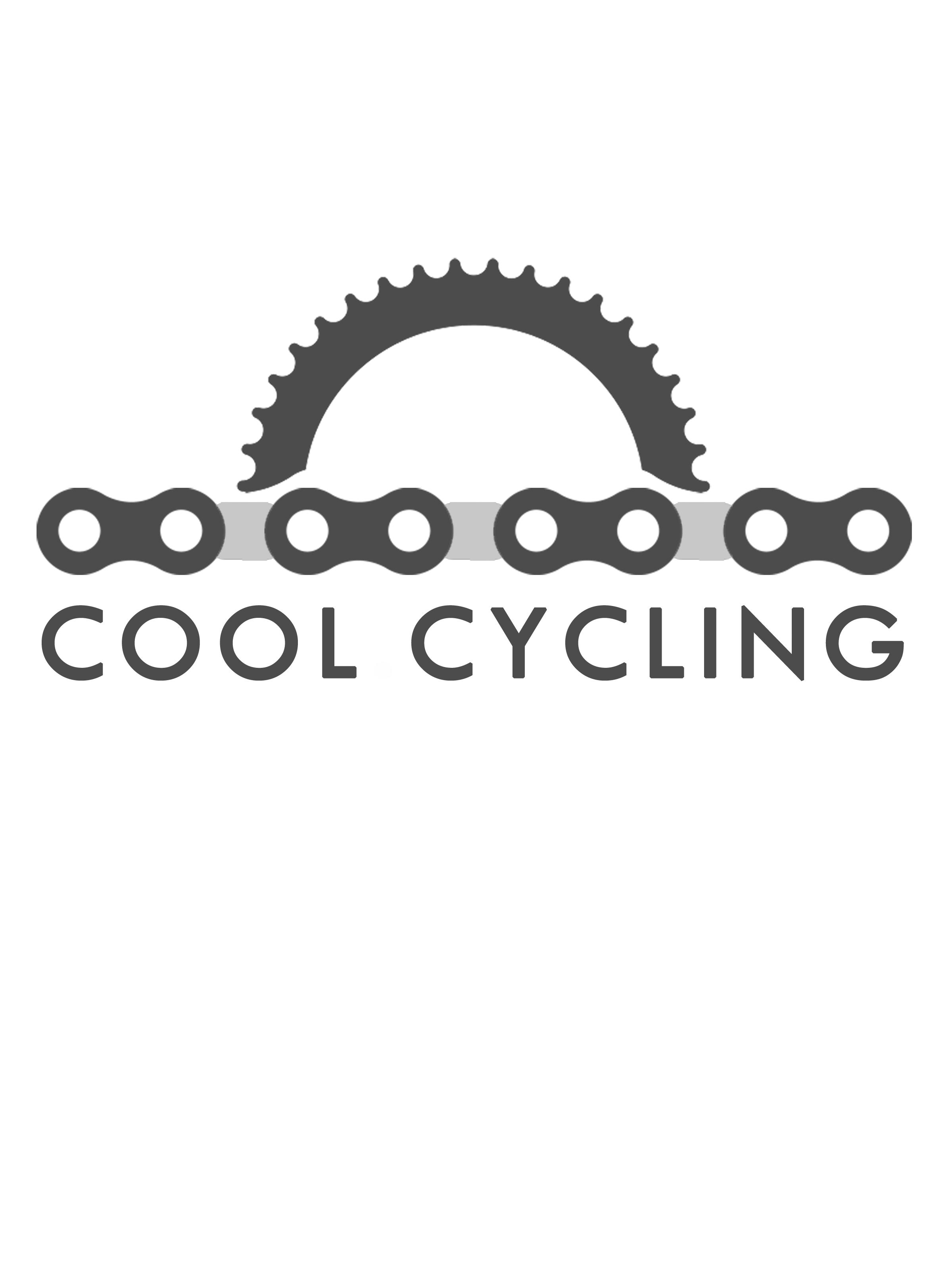 0001 – Cool Cycling