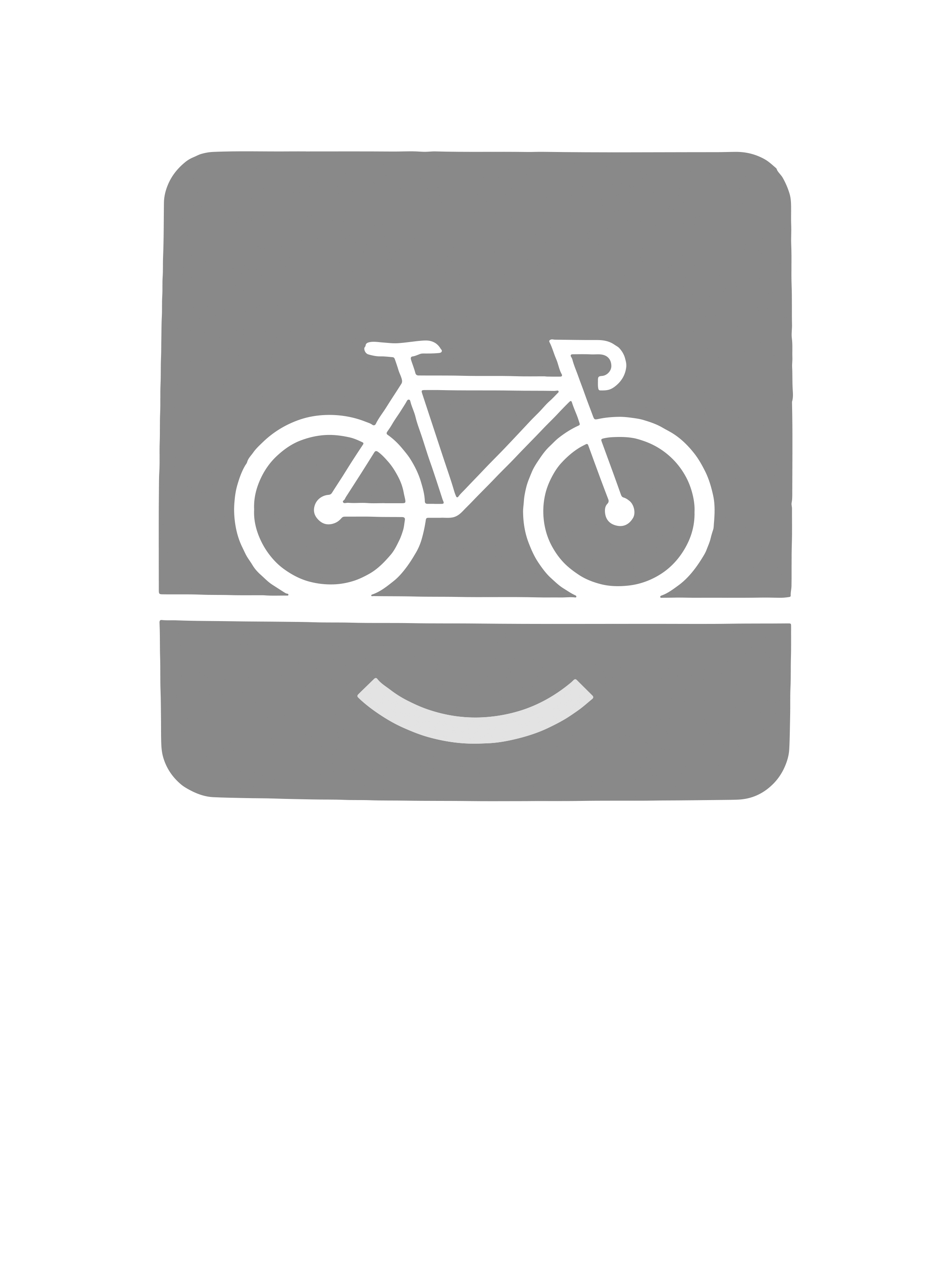 0004 – Happy Cyclist
