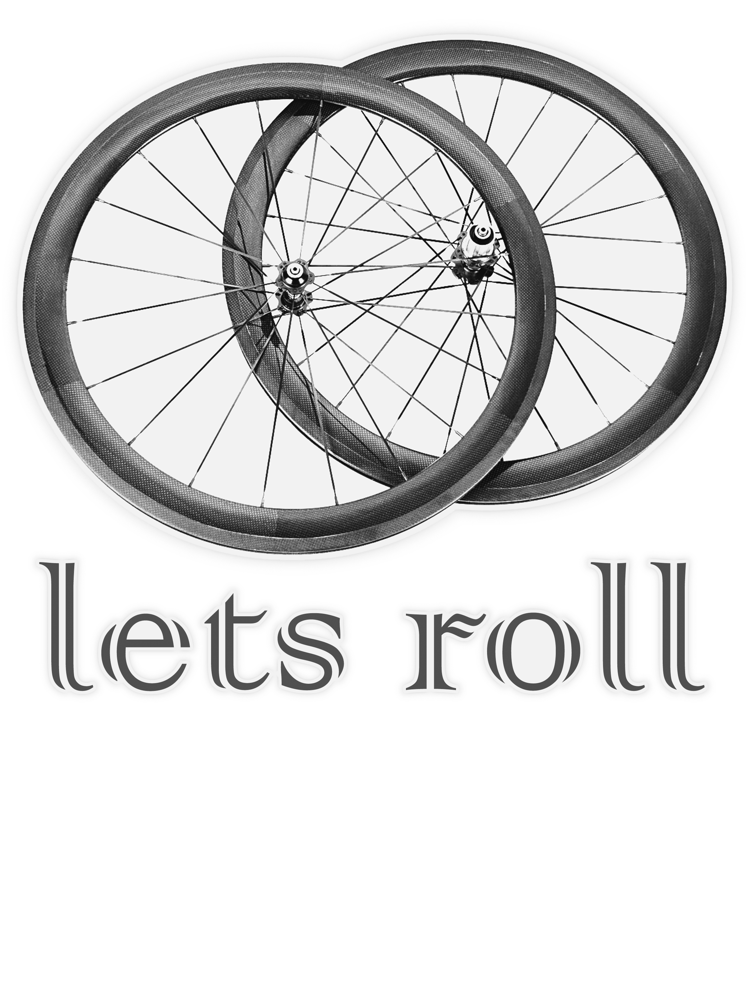 0019 – Lets Roll