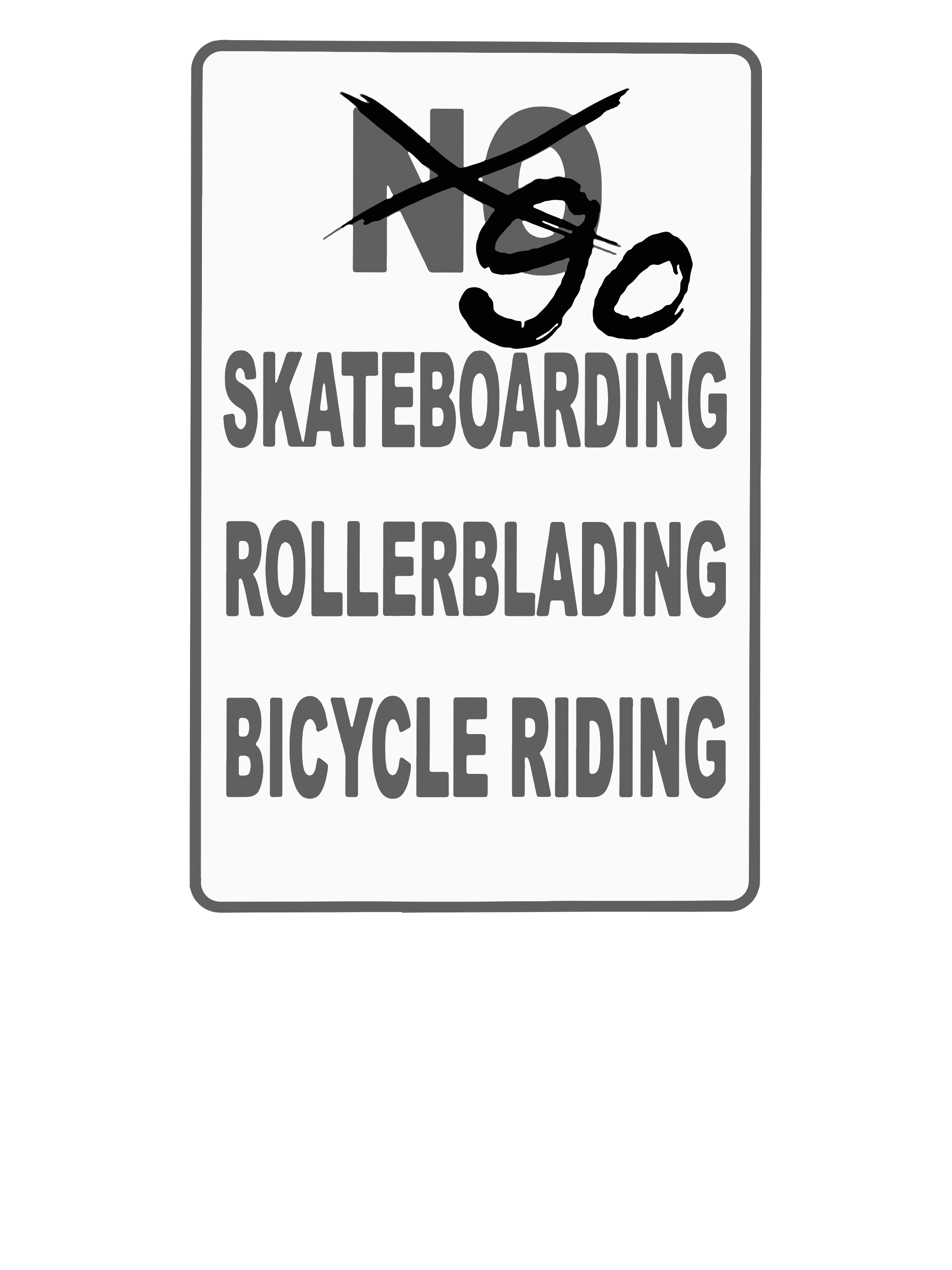 0059 – Go Bicycle Riding