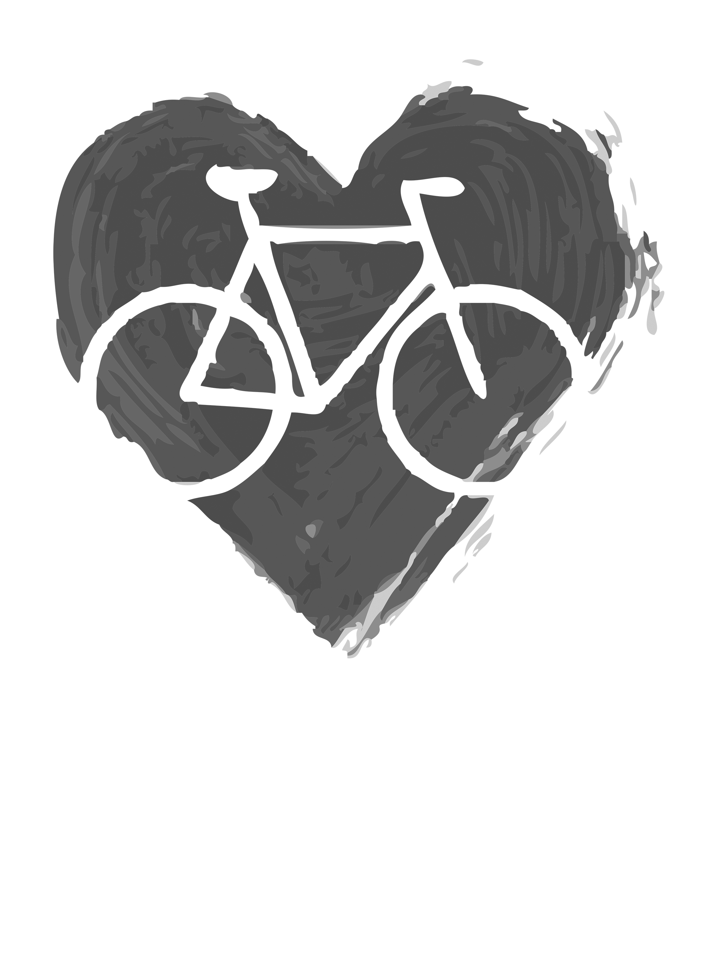 0162 – Bicycle in the Heart