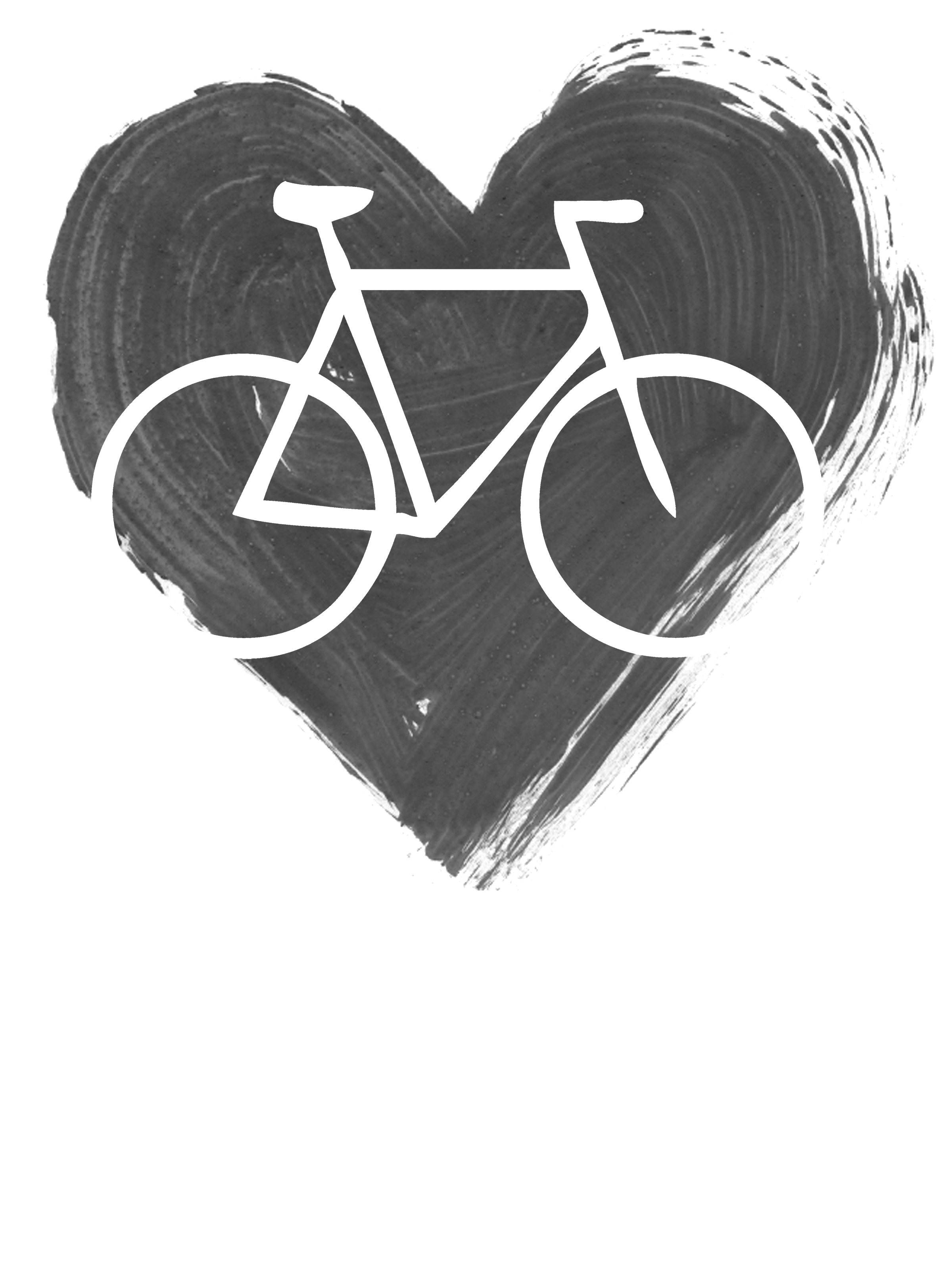 0207 – Bicycle inside your Heart