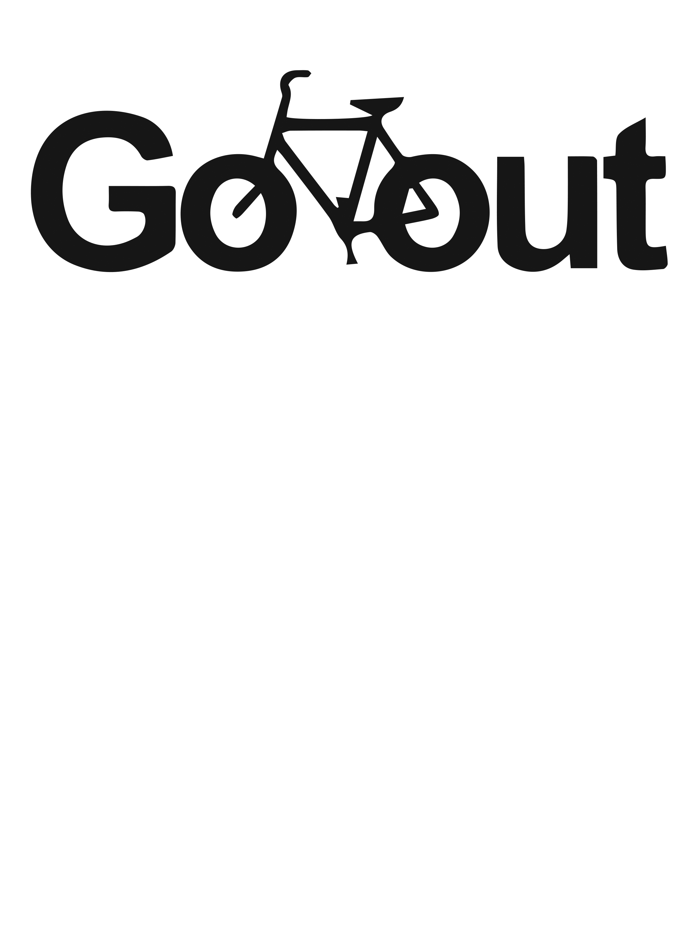 0314 – Go Out With Your Bicycle