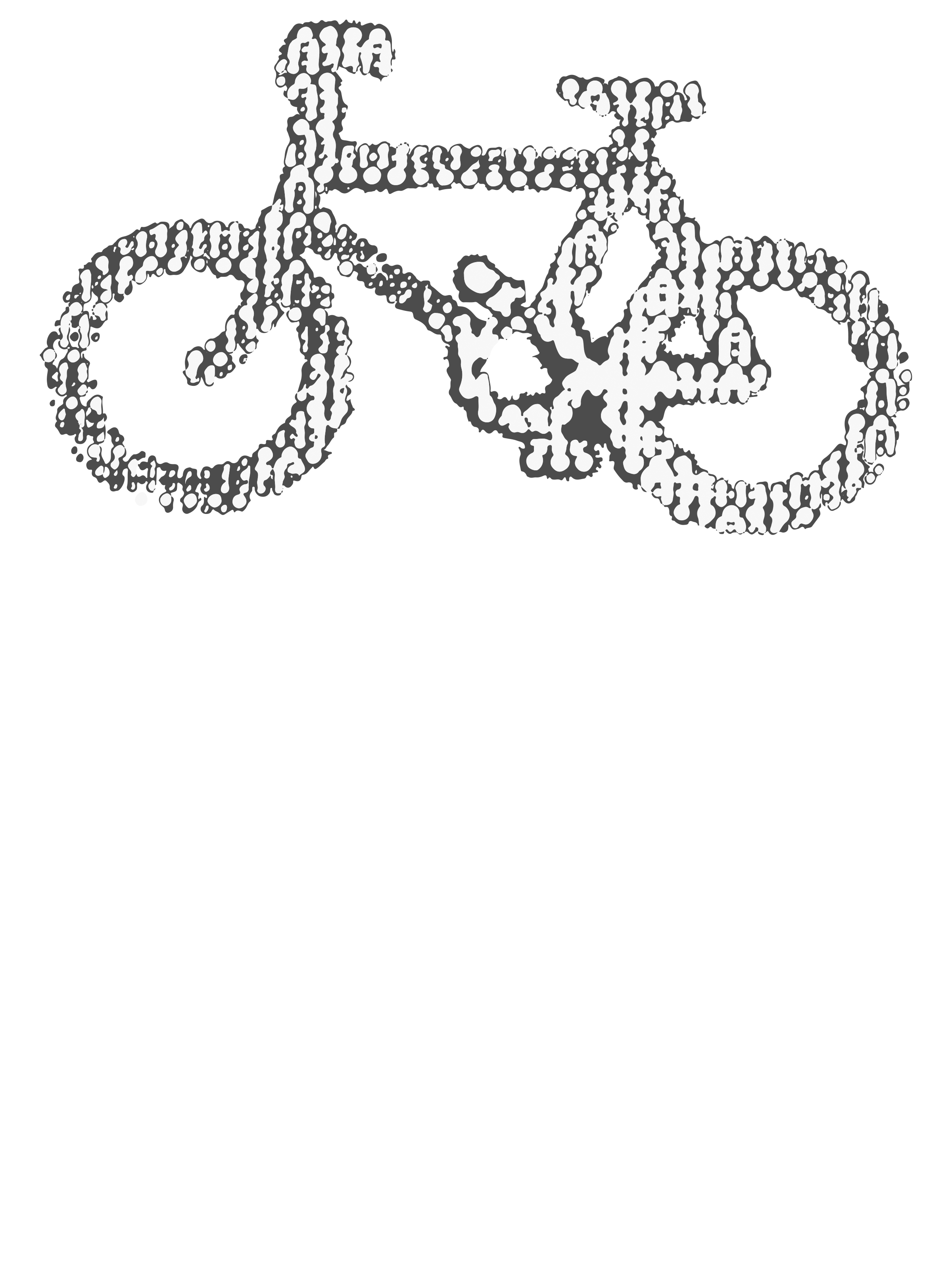 0318 – Traffic Light Bicycle