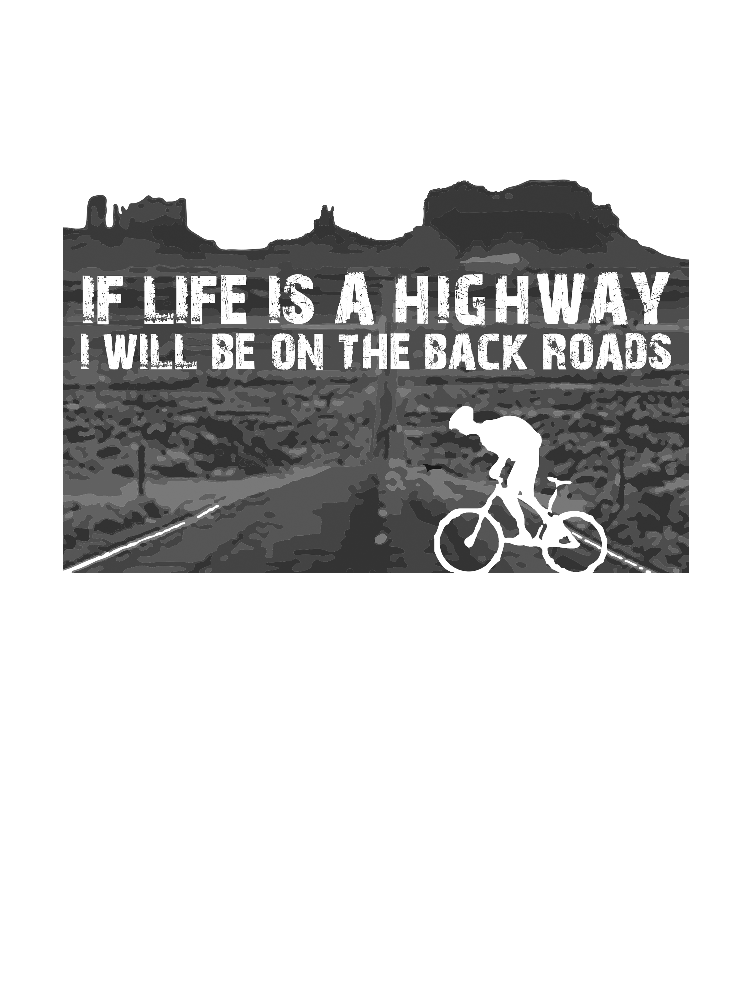 0352 – Life is a Highway