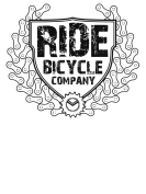 0533 – Ride Bicycle Company