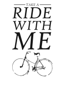 0561 – Ride with Me