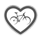 0586 – Bicycle Heart